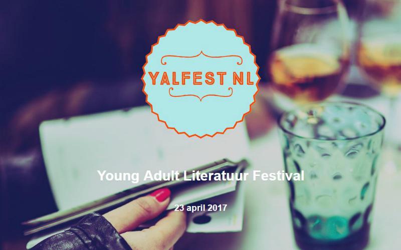 Yalfest 2017