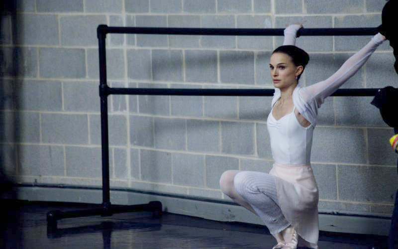Filmrecensie | Black Swan