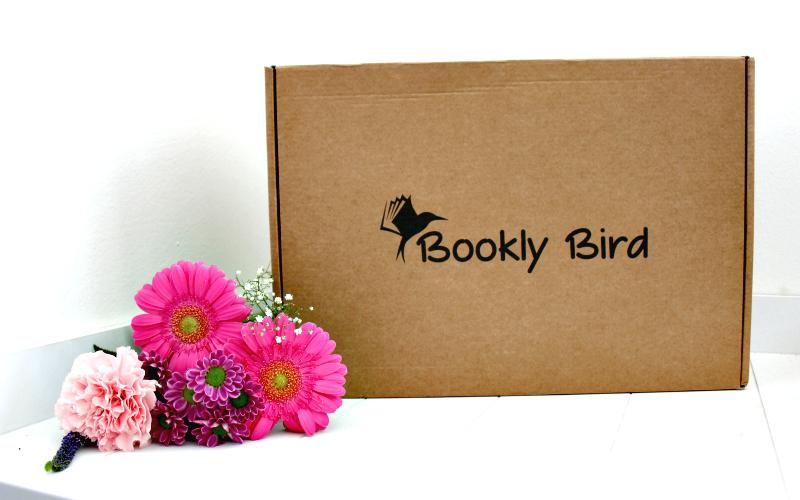 IMG_2739 - Bookly Bird