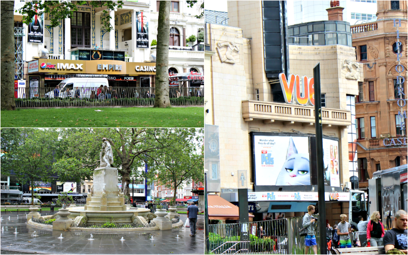 PicMonkey Collage - Leicester Square