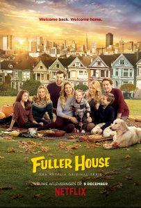 Fuller House Seizoen 2