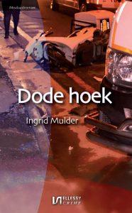 Dode Hoek - Ingrid Mulder