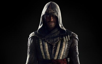 Filmrecensie | Assassin's Creed (2017)