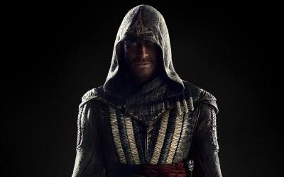 Filmrecensie | Assassin's Creed (2017)