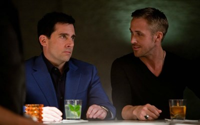 Filmrecensie | Crazy, Stupid, Love (2011)