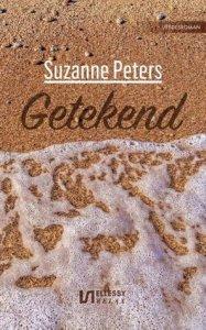 Boekrecensie   Getekend – Suzanne Peters