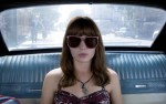 Girlboss still