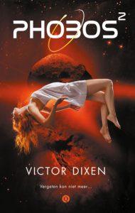 Phobos2 - Victor Dixen