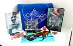 Celebrate Books - Sarah J. Maas Special