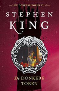 De Donkere Toren - Stephen King