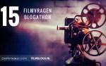 De 15 Filmvragen Blogathon