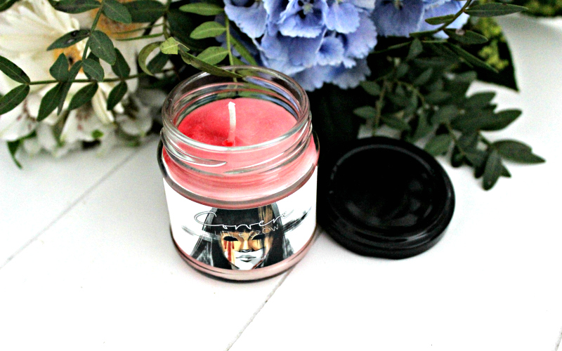 Exclusive Corevere Candle