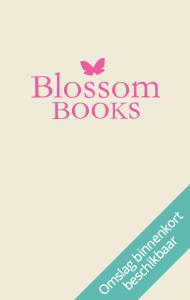 Omslag binnenkort beschikbaar Blossom Books