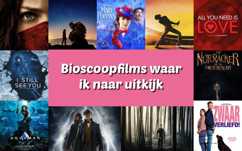 Bioscoopfilms waar ik naar uitkijk #3