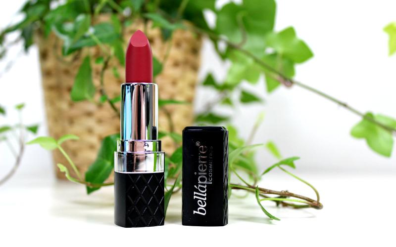 Bellápierre - Mineral Lipstick