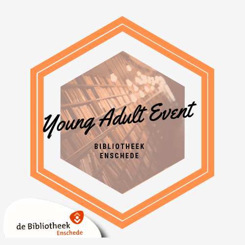 Young Adult Event Enschede