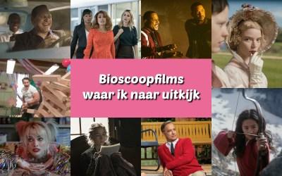 Bioscoopfilms waar ik naar uitkijk #8
