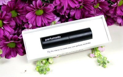 Parfumado | De subscription box voor parfum liefhebbers!