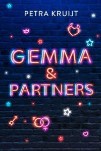 Petra Kruijt - Gemma & Partners