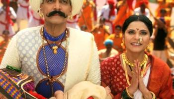 peshwa_bajirao tv serial
