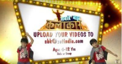 Sabse-bada-kalakar-sony-tv-reality-show-promo