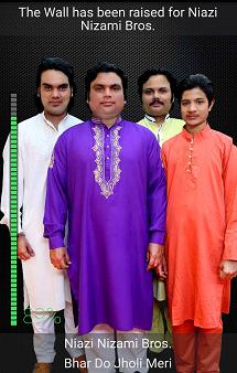 Niazi-Nizami-Bros-18Feb-Rising-Star-India-Season-1