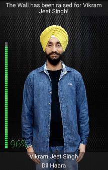 Vikram-Jeet-Singh-19th-feb-Rising-Star-2017