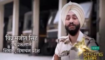 Vikramjeet-Singh-Rising-Star-Shimla-Army