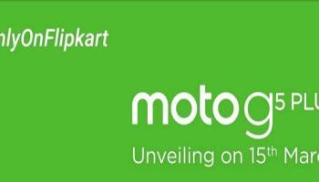 Moto-G5-Plus-Launch-India-Flipkart