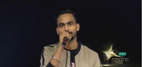 Rising-Star-2017-Duets-Challenge-Bannet-and-Afsana