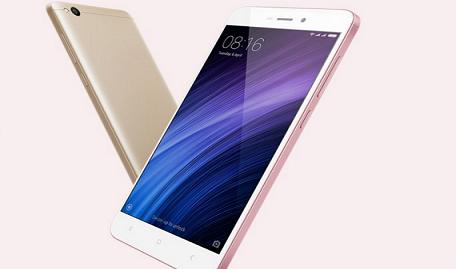Xiaomi-Redmi-4a-review-available-on-Amazon