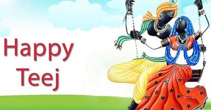 Happy-Teej-Festival-Significance