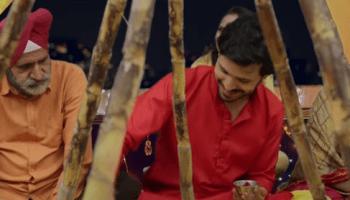 Chhath_puja song_Alka_Yagnik_Bharat_Sharma