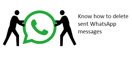 WhatsAppMessageDeleteSteps