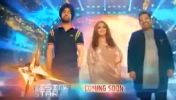Rising-Star-Season2-ColorsTV-promo