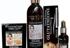 Glutathione Injection Body Lotion