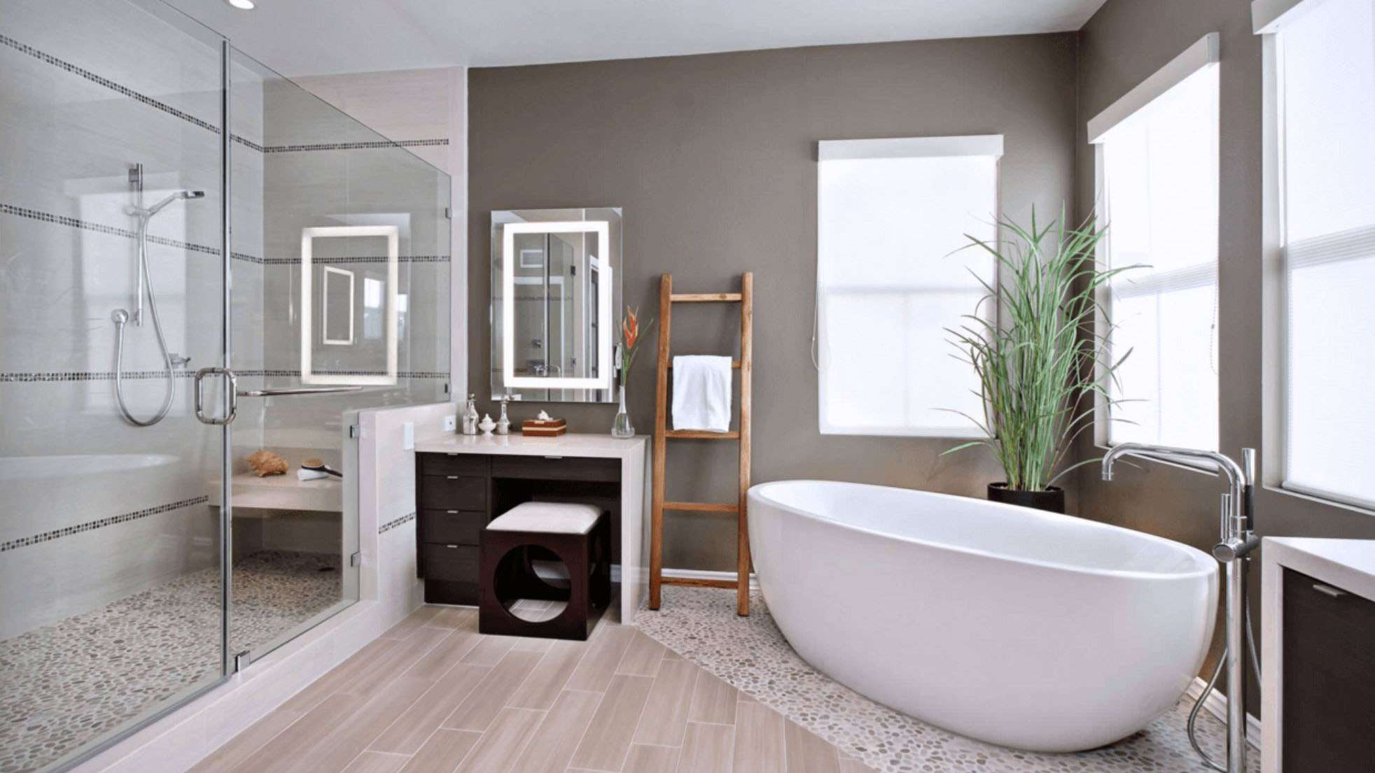 Best Bathroom Paint Do Bathrooms Need Special Paint - Special paint for bathroom
