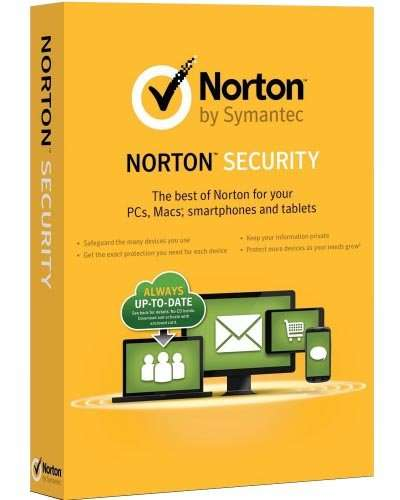 Best Antivirus for Mac 2018 - Norton Antivirus for Mac - Reviews Fire
