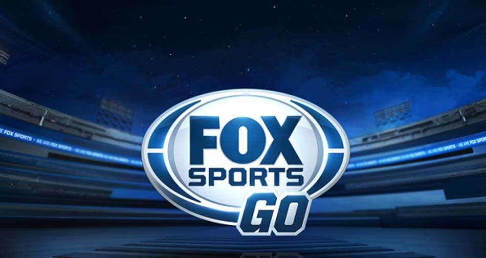 How to watch Fox Sports Go abroad (outside the US) - Reviews Fire