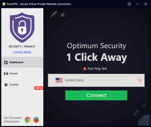 Sky Go not working with VPN? Here's how to FIX that!