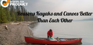 Kayaks-and-Canoes