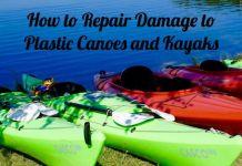 How-to-Repair-Damage-to-Plastic-Kayak