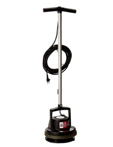 best multi floor cleaner oreck orb700mb parts image