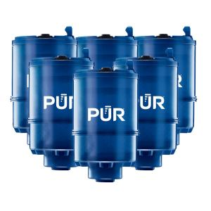 PUR RF9999 Water Filtration System