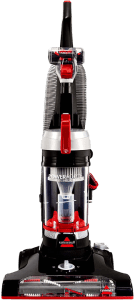 Bissell powerForce helix turbo