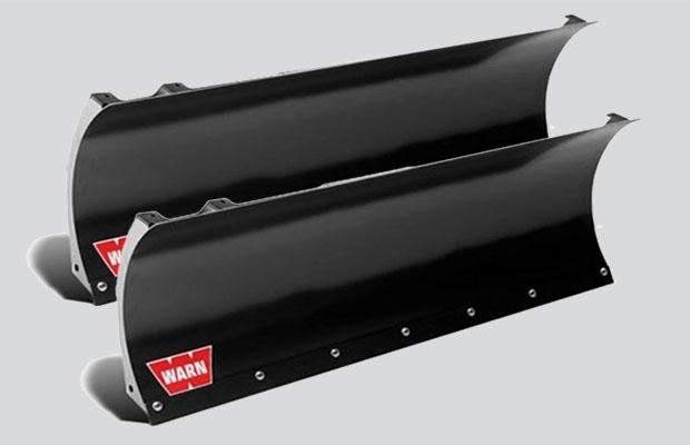 WARN ProVantage 72 inch
