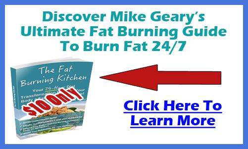 download-fatburningkitchen