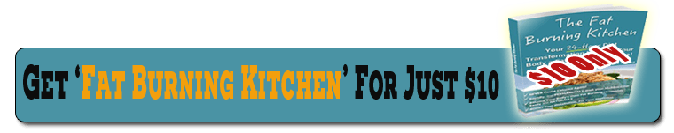 fatburningkitchendownload