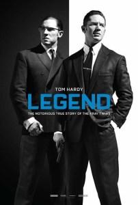 legend-poster