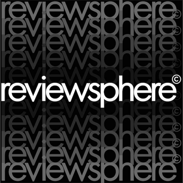 reviewsphere magazine